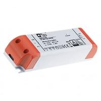12V 30W Constant Voltage LED Driver