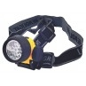Rolsen 21 LED Head Torch