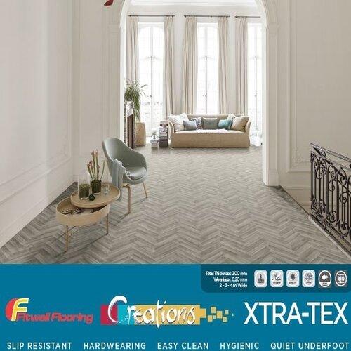Xtra-Tex