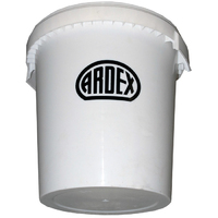 Ardex Mixing Bucket