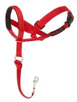 HALTI Head Collar - Size 2 Red