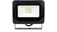 Powerplus LED Pad Eco Light 20W