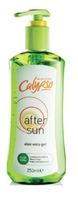 Calypso Aftersun Aloe Gel 250ml