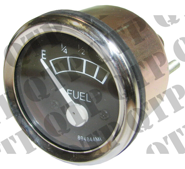 894844_Fuel_Gauge.jpg