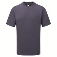 Orn 1005 Goshawk Deluxe Navy T-Shirt