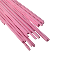 Silver Solder Flux Coated Sticks 1.5mm