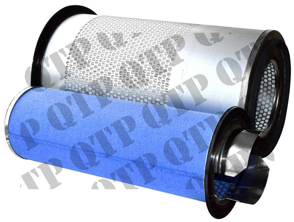 41099_Air_Filter_Kit.jpg