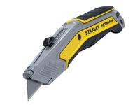 Stanley ExoChange™ Knife