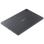 """Samsung Galaxy Tab A7 10.4"""" - 32GB (Grey) 2"""