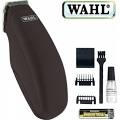 Wahl Pocket Pro Trimmer x 1