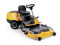 STIGA PARK 220 Front Deck Mower