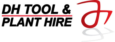 Plant & Tool Hire Now Available