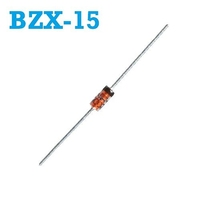 BZX-15