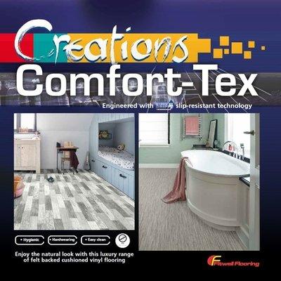 Comfort Tex