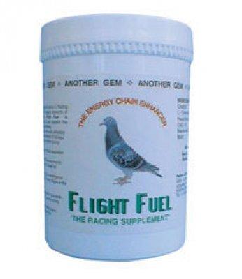 GEM Flight Fuel 300g