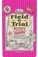 Skinner's Field & Trial Puppy - Lamb & Rice 15kg [Zero VAT]