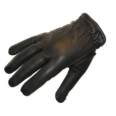 Bitemaster Workaday Gloves