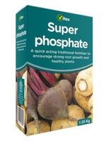 Vitax Superphosphate 1.25kg