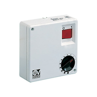 Vortice C1.5 Lineo Electronic Speed Controller