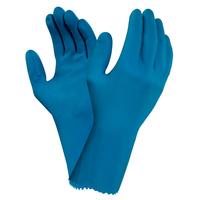 Ansell Profood Unflocked Gloves, Pair