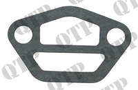Filter Head Gasket