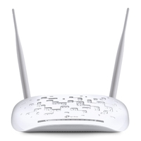 Tp-Link VDSL/ADSL Router TD-W9970
