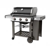 Weber® Genesis II E310