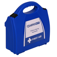 Premium Hse Catering First Aid Kits