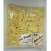 Chips (A Grade) 3/8-Golden Harvest-(4x2.5kg)