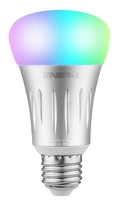 6W WIFI Smart LED RGB+WW E27 Bulb
