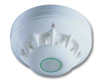 Texecom Heat Detector Exodus RR/4W AGB-0002