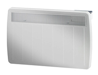 2KW DIMPLEX PANEL HEATER  COMES WITH TIMER