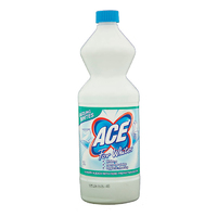 ACE for Whites Laundry Bleach