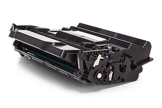 Compatible HP CF287X 87X Black 18000 Page Yield