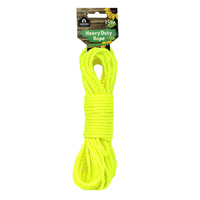 Kingfisher Nylon Rope 15M (GSROPE)