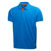 Helly Hansen Oxford Polo