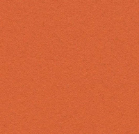 BULLETIN BOARD 6mm x 1.22m 2211 TANGERINE ZEST