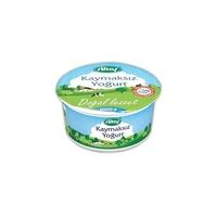 Melis Yoghurt 1kg