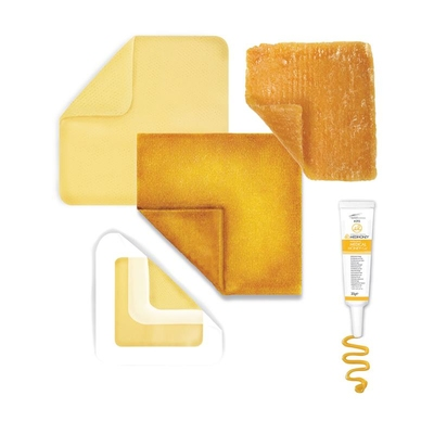 Medihoney® Trial Pack