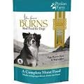 Burns Pouch Adult Dog - Mixed 150g x 12