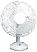 Fan GET 12  Desk Fan