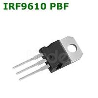 IRF9610 PBF   IR ORIGINAL