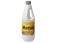 FORBO MONEL 1LTR