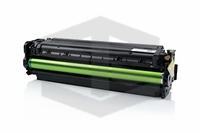 Compatible HP CF380X / 312A  Black 4400 Page Yield