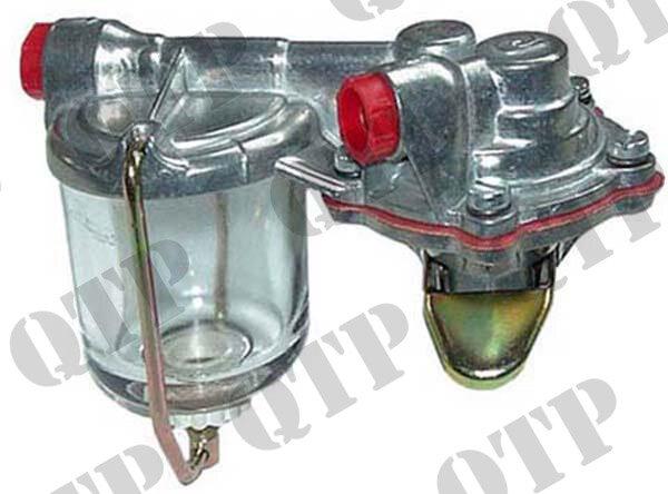 2641406_Fuel_Lift_Pump.jpg