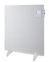 ECO Friendly Panel Heater