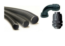 iboco flexible conduit