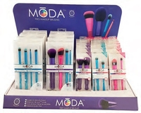 Royal And Langnickel Moda Multi Kit Filled Counter Unit