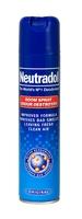 Neutradol Aerosol Original 300ml
