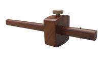 Marking Gauge 230mm / 9inch Long